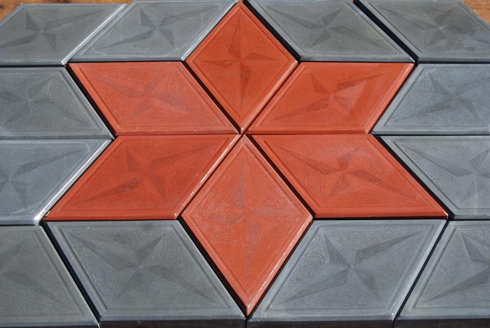 формы для тротуарной плитки купить в самаре кто ученых